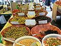 120px-Olives_au_marche_de_Toulon_p1040238.jpg